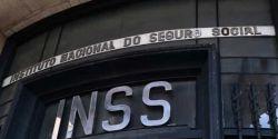 INSS começa prova de vida digital em teste com 550 mil beneficiários