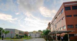 UFPB inscreve para 35 cursos e eventos on-line até domingo (19)