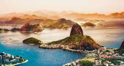 5 lugares incríveis para tirar fotos nas férias