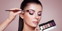 Maquiagem: técnica, beleza e arte em uma só profissão